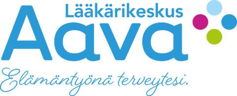 aava_pystylogo_vari