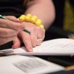 Yrittäjänaiset pitää Valinnanvapauslakiesitystä toteuttamiskelpoisena