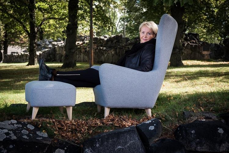 Johanna Närvä 24092016