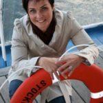 Forssalainen Minna Penttilä on vuoden 2011 valtakunnallinen yrittäjänainen.
