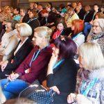 Suomen Yrittäjänaiset hakee uutta toimitusjohtajaa