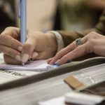Yrittäjänaiset arvioi maakuntavaalien siirtyvän