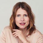 Yrittäjänaiset esiin – Johanna Souru